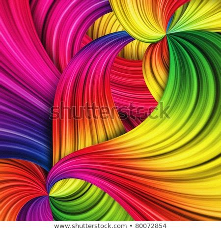 Colorful Abstract Background Stock Photo 80072854 ...