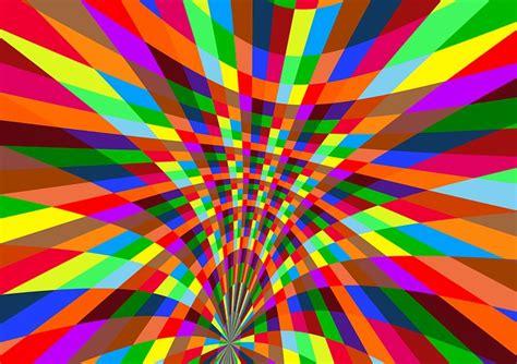 Colorful Background Digital · Free image on Pixabay