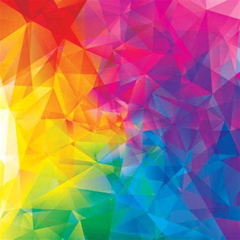 Colorful Background Illustrations, Royalty Free Vector ...