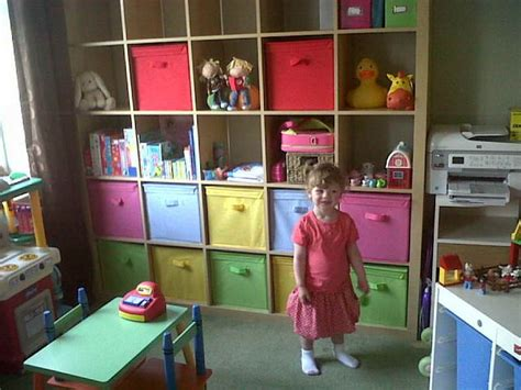 Colorful Design Ikea Childrens Storage Units | Childrens ...
