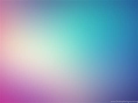 Colorful Gradient Wallpapers Desktop Background