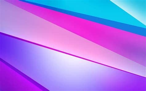 Colorido fondo de pantalla fondos de pantalla | Colorido ...