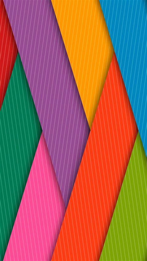 colors.quenalbertini: Rainbow Color iPhone Wallpaper ...