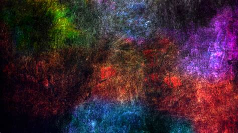Colour Grunge Texture Full HD Fondo de Pantalla and Fondo ...