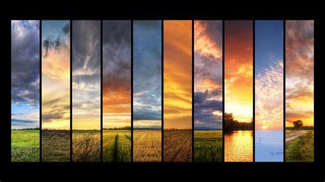 Colourful Unique HD Amazing Desktop Wallpapers ...