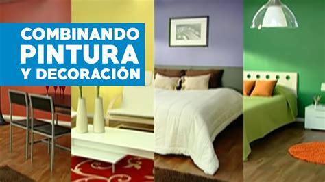 Colpi Image: Que Color Combina Con El Verde Manzana Para ...