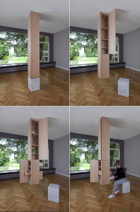 Columna armario | Columnas interiores, Interiores de ...