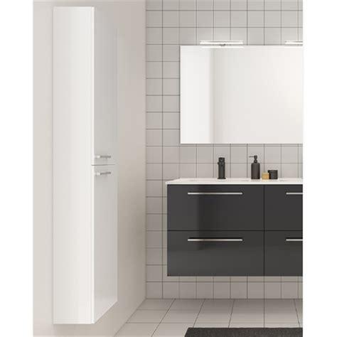 Columna de baño Easy Royo C0049954   Comprar online a ...