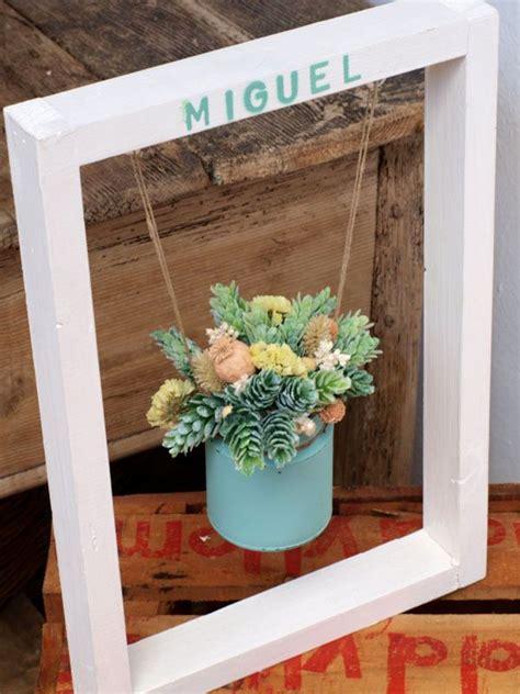 Columpio de flores  con imágenes  | Decoración vegetal ...