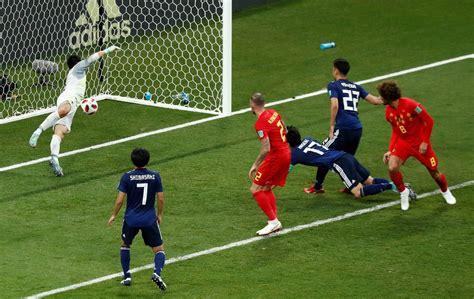Com 1,94m de altura, Fellaini é a aposta da Bélgica para ...