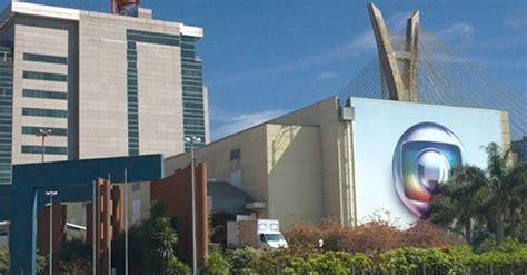 Com Accenture, Grupo Globo inicia integração das empresas ...