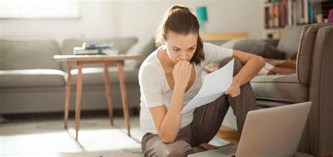 Com afrontar la depressió durant el confinament? | Itae ...
