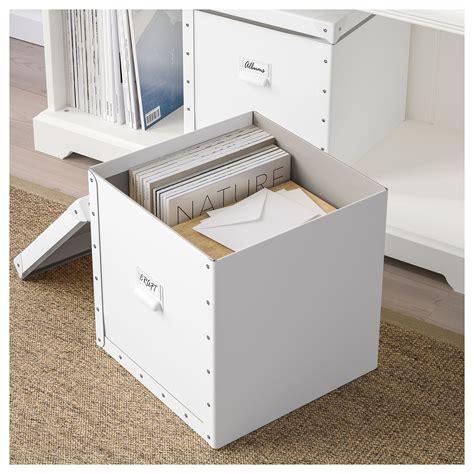 com   Compra tus Muebles y Decoración Online   Almacen ...
