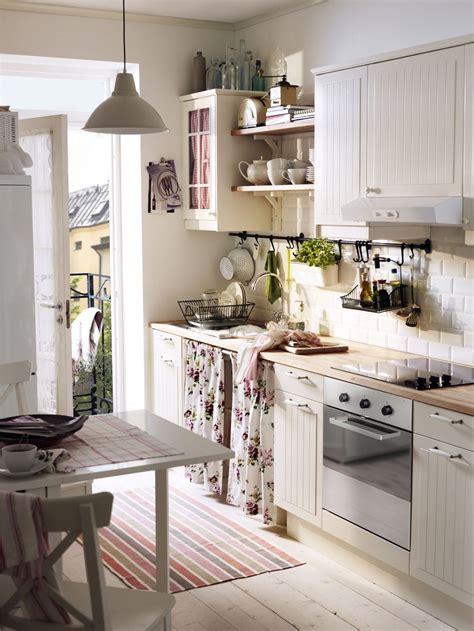 com   Compra tus Muebles y Decoración Online   Cocina ...