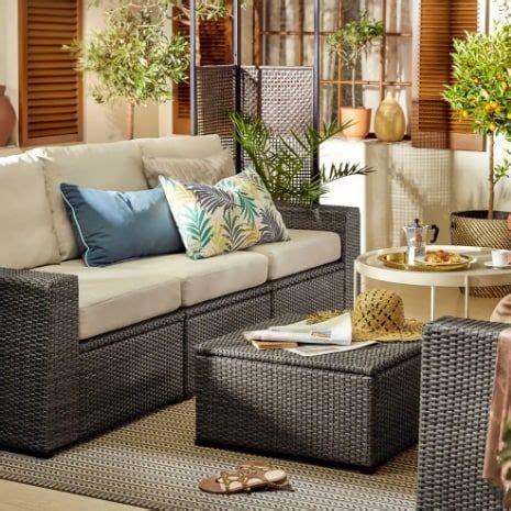 com   Compra tus Muebles y Decoración Online  con imágenes ...