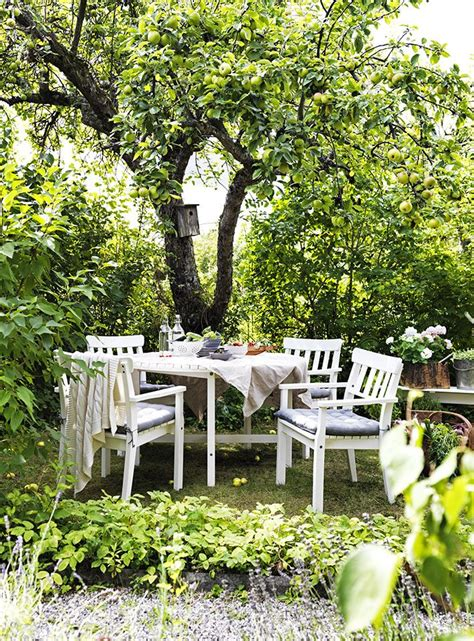 com   Compra tus Muebles y Decoración Online   Ikea ...