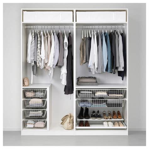 com   Compra tus Muebles y Decoración Online | Interiores ...
