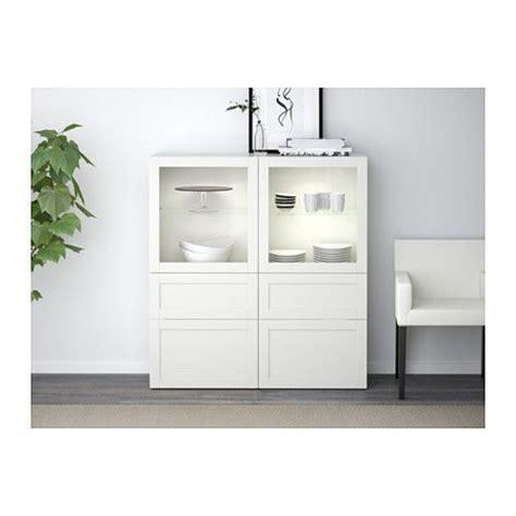 com   Compra tus Muebles y Decoración Online | Muebles ...