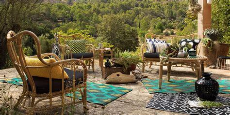 com   Compra tus Muebles y Decoración Online   Terraza ...