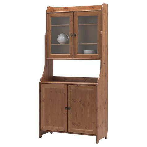 com   Compra tus Muebles y Decoración Online | Vitrinas ...