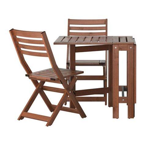 com   Muebles, decoración y hogar | Sillas plegables ...