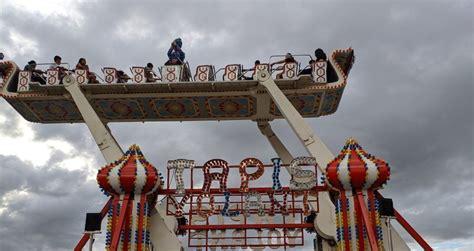 Com muita diversão Ita Center Park anima as férias dos ...