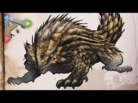COMANDOS   ARK: Survival Evolved   Doovi