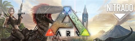 Comandos de Administrador para ARK Survival Evolved  PC ...