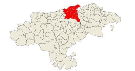 Comarca de Santander   Wikipedia, la enciclopedia libre