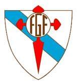 Comarcal A Fervenza FSF: Cuatro jugadoras convocadas con ...