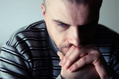 Combatir La Depresion de Forma Eficaz