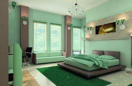 Combinación de colores para dormitorios   Cocinas Modernass