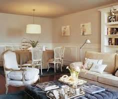 Combinaciones de color para salones :: Pinturas Lepanto ...