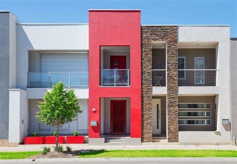 Combinaciones de colores para exteriores de casas – Buena ...