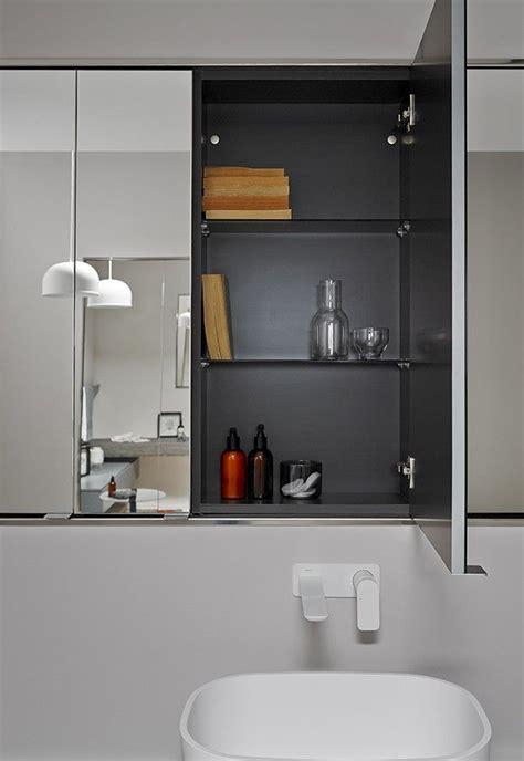 combinado espejos armario modernos para baños Inbani, KA ...