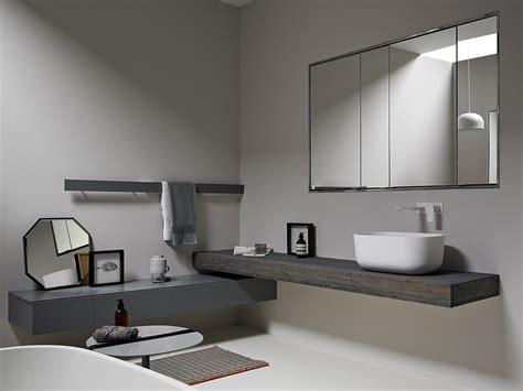 combinados espejos armario para baños en barcelona. Ibani ...