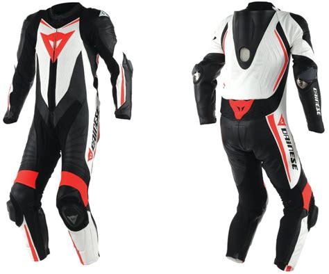 Combinaison Dainese Laguna Seca D1   MotoPlus.ca