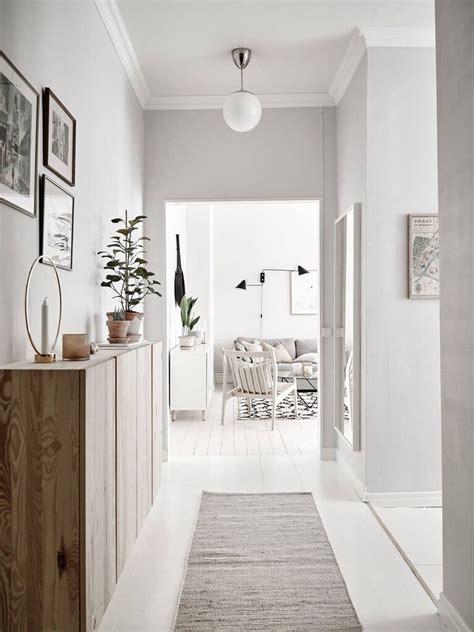 Combinar muebles de Ikea y detalles de diseño ...