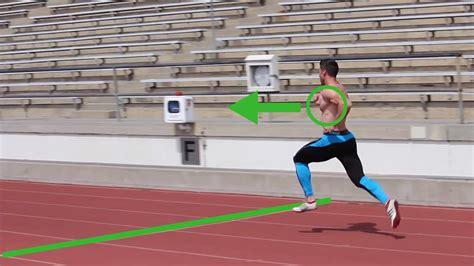 Come Correre i 100 Metri: 14 Passaggi  con Immagini