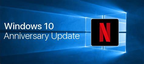 Come scaricare film da Netflix su pc Windows 10: la guida ...