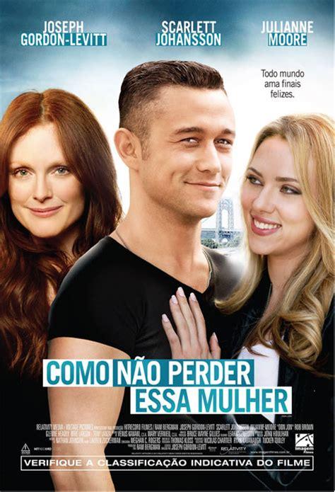 Comedias Romanticas 2013 Online Gratis En Espanol ...