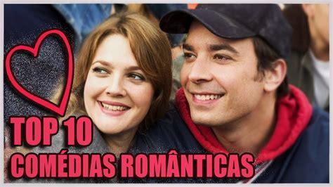 Comedias Romanticas 2015 Online Gratis   ver apocalipsis ...