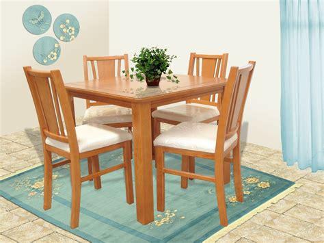 Comedor 6 Sillas, Muebles El Angel   $ 6,390.00 en Mercado ...