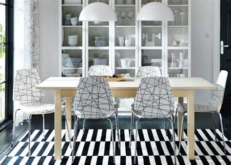 Comedor Ikea moderno | IKEA en 2018 | Pinterest ...