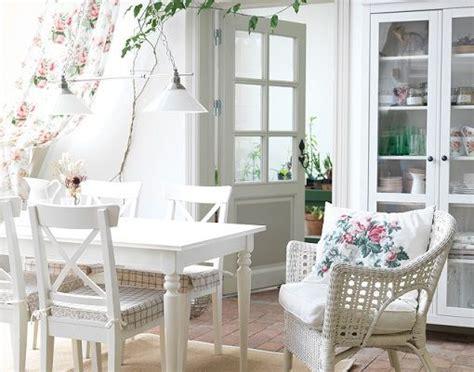 Comedor Ikea vintage | lista compra salon | Sillas de ...