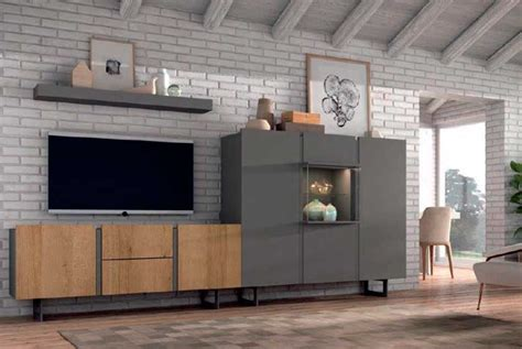 Comedor, mueble auxiliar 1   Fabricantes de colchones ...