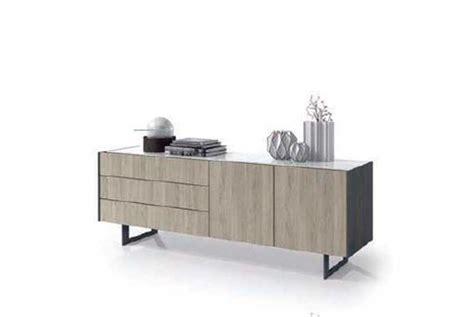 Comedor, mueble auxiliar 15   Fabricantes de colchones ...
