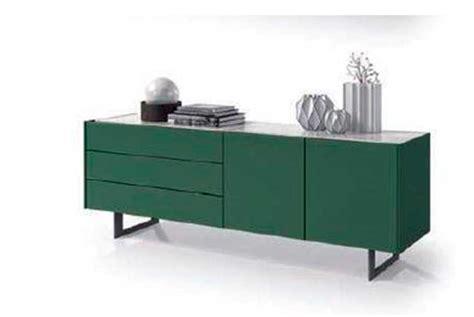 Comedor, mueble auxiliar 18   Fabricantes de colchones ...