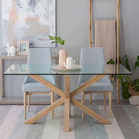 Comedores con estilo nórdico   Decoración de Interiores y ...