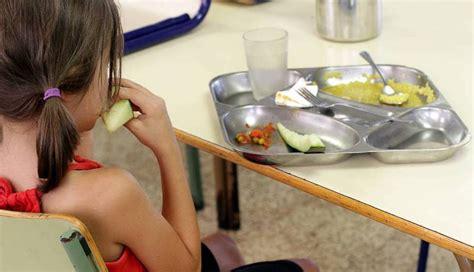 Comer en casa o en el colegio, ¿qué es mejor?   Mamás y ...